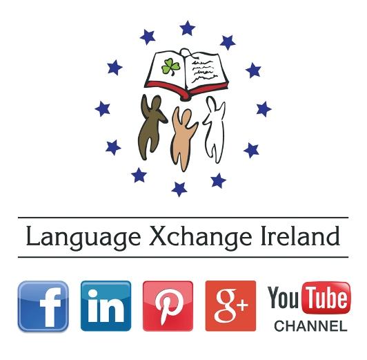 LXI Social Media Logo